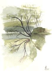mac-zeichnung